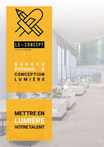plaquette LS Concept web Page 1 lr