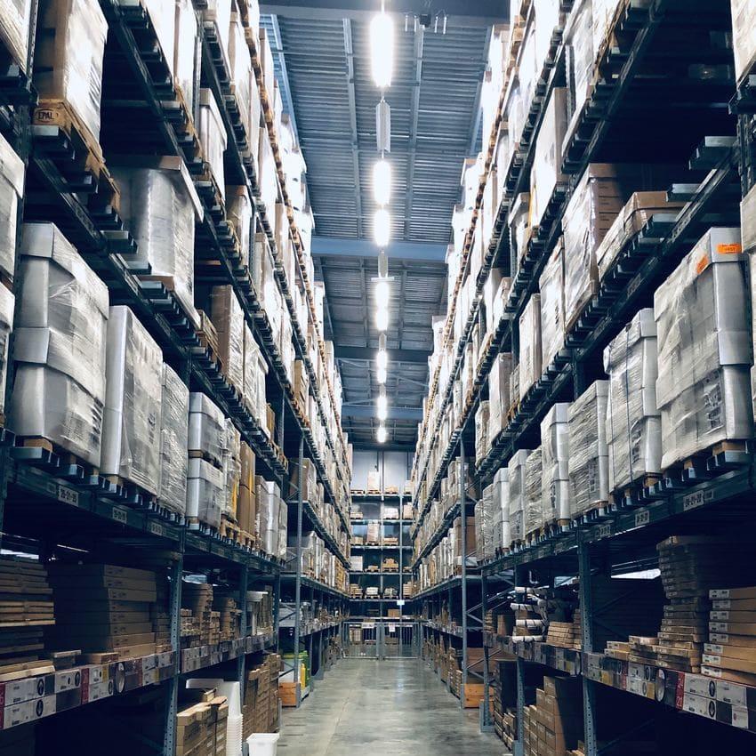 Ingénierie lumière et normes d'éclairage - Normes des espaces de travail